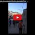 """Murid sekolah Nablus-Palestina diteror gas air mata oleh pasukan """"Israel"""""""