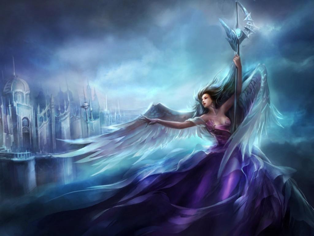 wallpapers hd desktop wallpapers free online angels