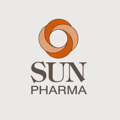 Sun Pharma Takes Over Ranbaxy Laboratories