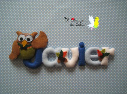 nombre-letrero-banner-decorativo-fieltro-decoración-infantil-regalo-nacimiento-personalizado