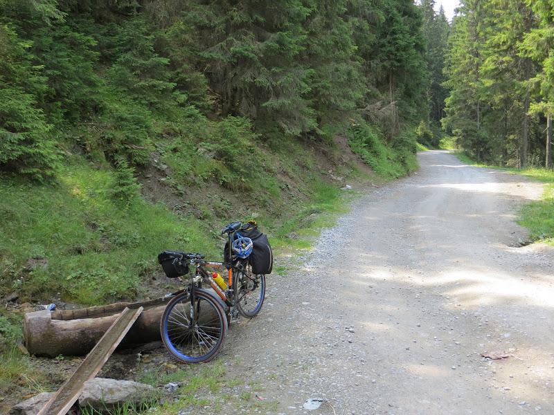 Bike+Maramures+Orientali+2013+133.jpg