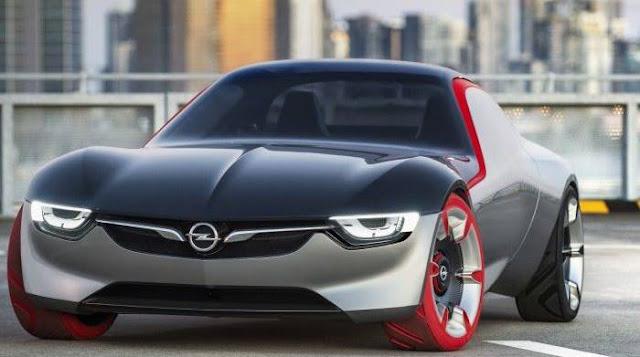 Inspirado na tradição GT: Carro futurista impressiona à primeira vista