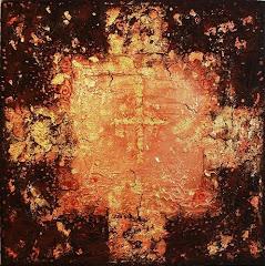 Crucea (I, 2008)