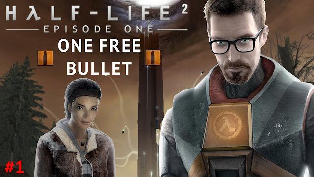 HALF-LIFE 2 V56 APK