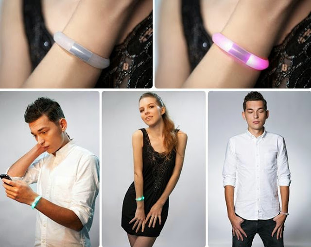 Smart and Innovative Wearable Gadgets (15) 9