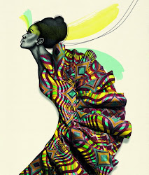 VLisco