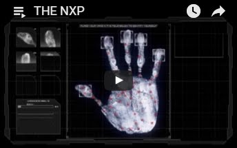 THE NXP GROUP