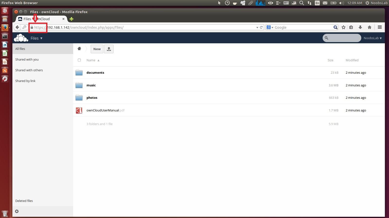 how to change ip address on mac using terminal