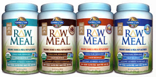 My Blissful Journey Weekend Round Up Raw Vegan Giveaway