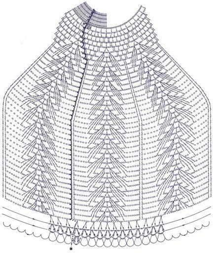 Для лампы, по форме напоминающей тюльпан.  Cостоит из 8-ми клиньев Нитки: 200 граммов х/б пряжи Крючок: 1,5.