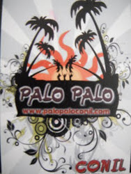 PATROCINADOR PALO PALO