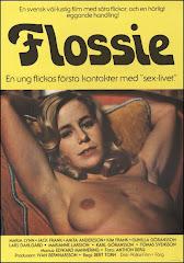 Flossie (1974) [Vose]
