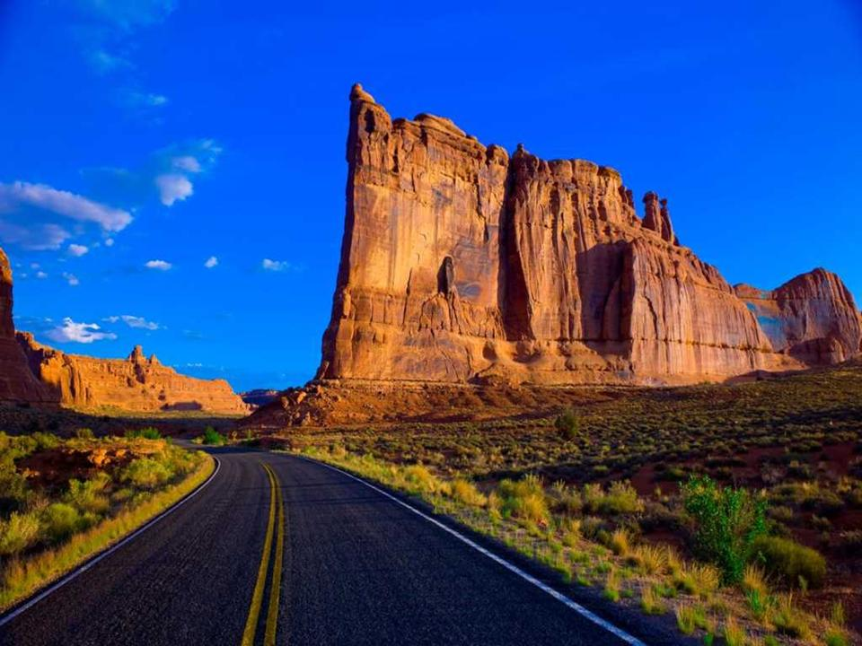 worldimage4u: US Route 66 Wallpapers HD Wide Wallpaper for Widescreen