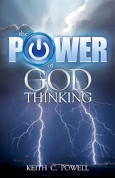 The Power of God Thinking
