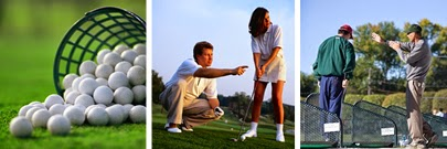 http://www.mcgolfonline.com/sh0pos/br0wse/index.php