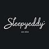 Sleepy Eddy