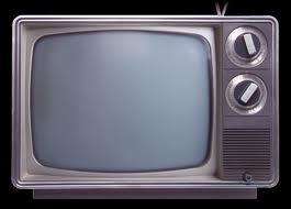 Ποτε ανακαλυφθηκε η τηλεοραση ? και Ποιος την εφεύρε ??