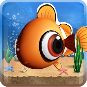 Fish Live full apk