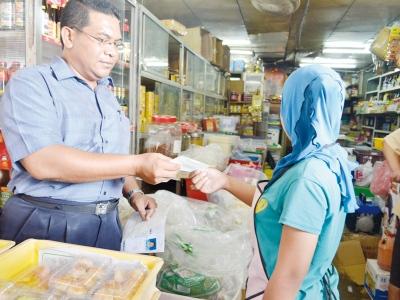 Denda, Jika Pakai Baju Dedah Aurat di Kelantan!