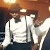 2 IN 1#Video HD | Prof jay Vs Diamond - Kipi Sijasikia & Tatu Chafu