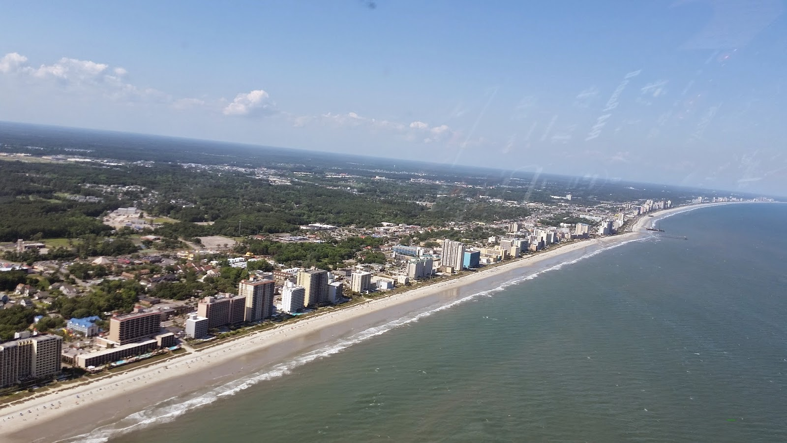 myrtle beach helicopter rides with Myrtle Beach on Watch in addition Feeling Crabby additionally Myrtle Beach as well Trip Planning Grand Canyon additionally Things To Do In North Myrtle Beach.