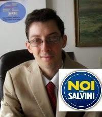 Paolo Pelini