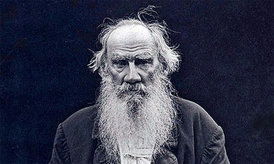 tolstoy chat Posts about sofya tolstaya written by  i ran into a woman i began to chat with  my leo tolstoy photos taken at 34 sivtsev vrazhek quickly raced up the .