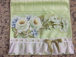 http://marciaamordearte.blogspot.com.br/