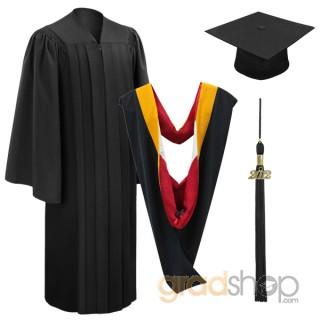 Graduation Shop: January 2013