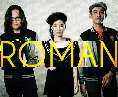 Roman feat. Marsha - Major Problema Lirik dan Video