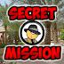 SSSG Secret Mission
