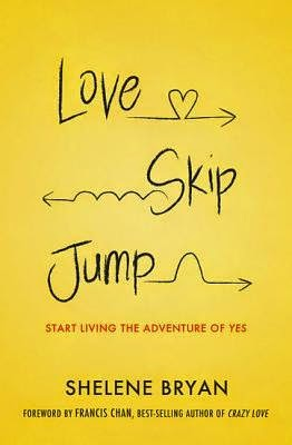 https://www.goodreads.com/book/show/18731314-love-skip-jump