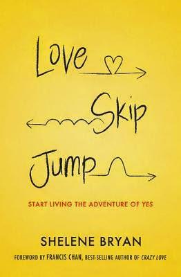 https://www.goodreads.com/book/show/18731314-love-skip-jump