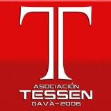 Asociación Tessen