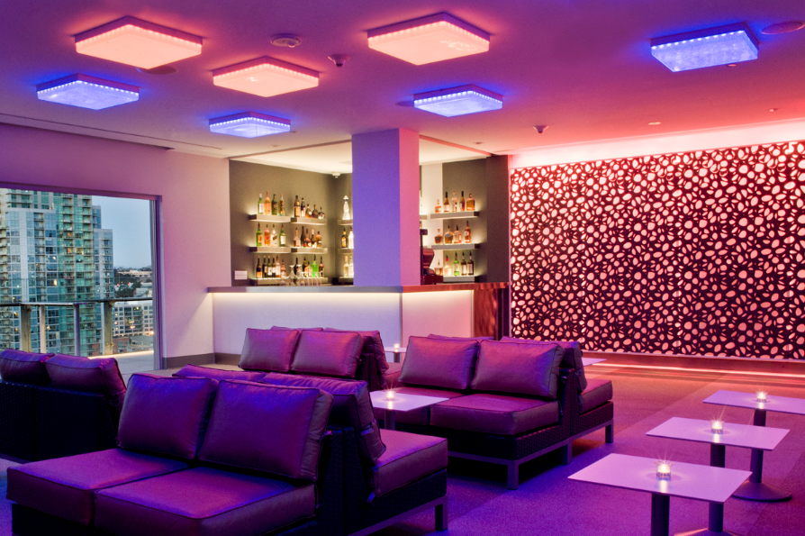 SanDiegoVille: ALTITUDE Sky Lounge\'s Newest Addition, City Sights ...