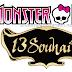 Monster High 13 Souhaits: soon on Stardoll