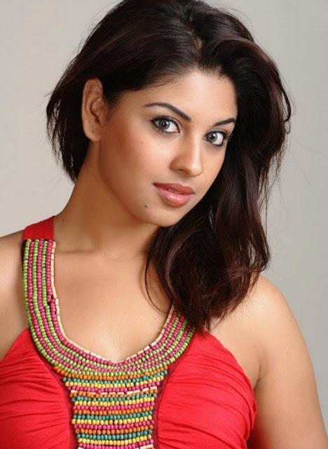 Richa Gangopadhyay Photoshoot