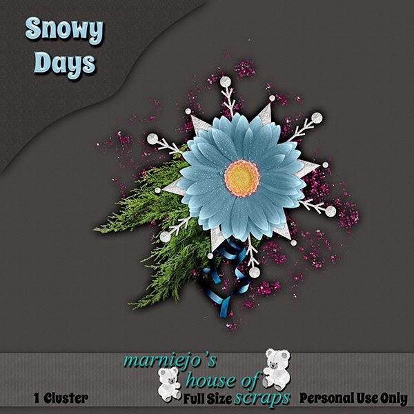 http://3.bp.blogspot.com/-6o_YxUGfNGc/VME9J3k8h8I/AAAAAAAAEPQ/O_qzLma7LvI/s1600/SnowyDay_Cluster_preview.jpg