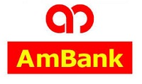 Logo AmBank Group