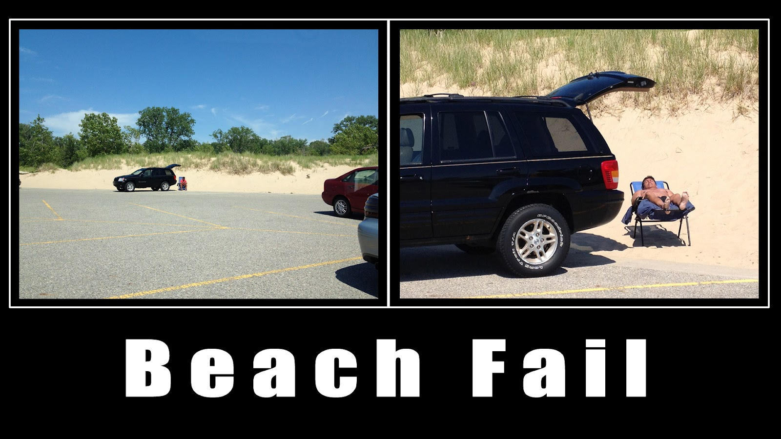 Beach fail black metal images frompo for Www famil