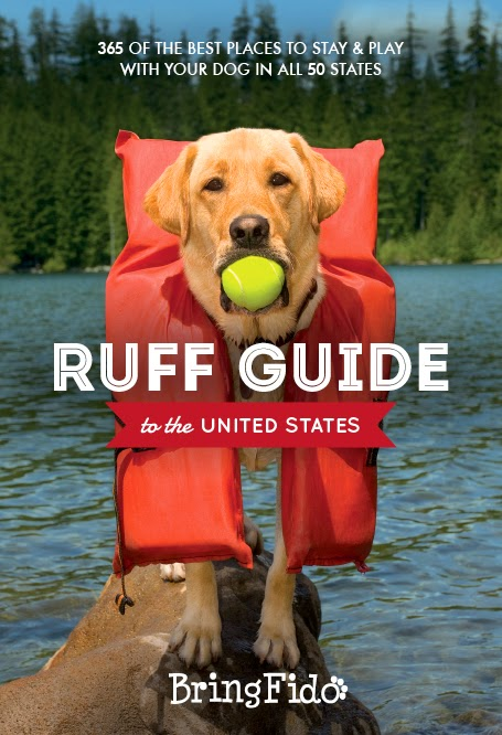 http://www.ruffguides.com/shop/book