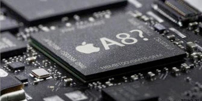 apple-processor-a8-chip