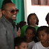 Assista ao vídeo legendado da Apl.de.Ap Foundation