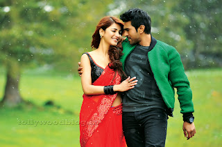 Yevadu Movie new HQ Pictures 001.jpg