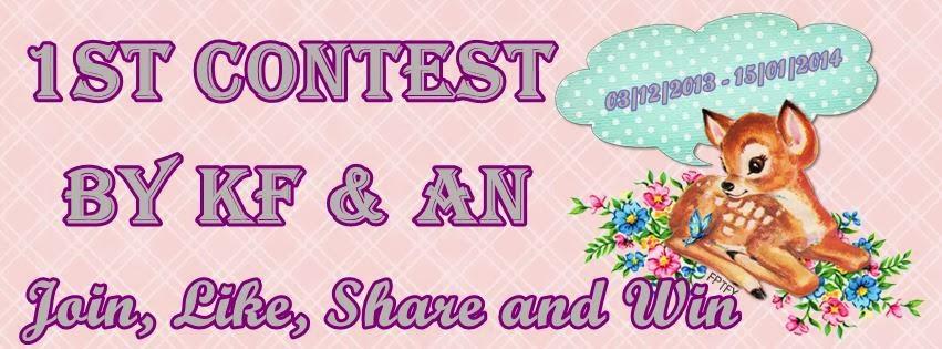 http://gadissirama-rama.blogspot.com/2013/12/1st-contest-join-like-share-and-win-by.html