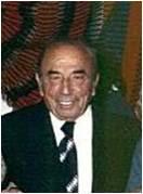 Ex. Sr. Dr.Vitor Hugo Semêdo