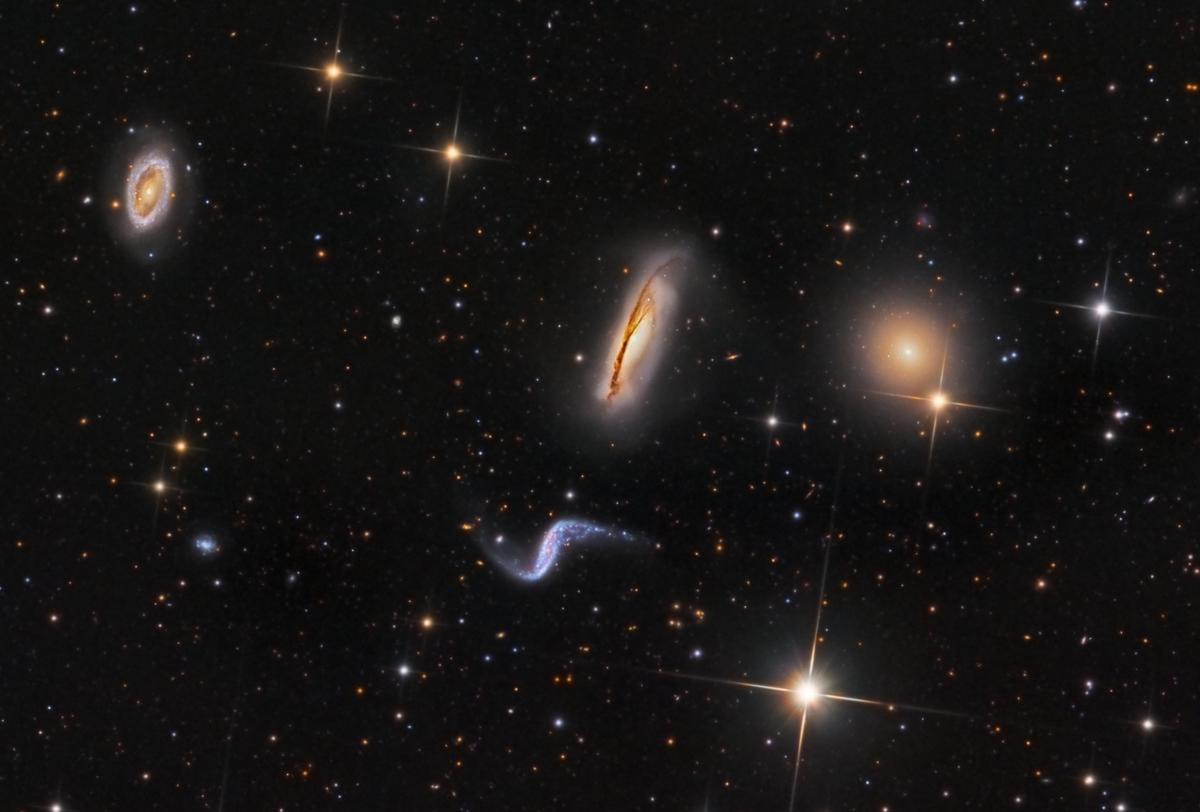 Arsip artikel bulan january 2013 berita astronomi