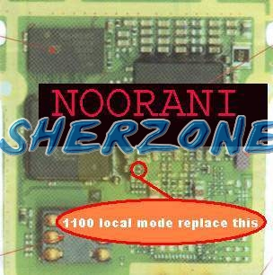 nokia 1100 local mode jumper diagram hardware solution|nokia 2300  local mode jumper diagram hardware solution