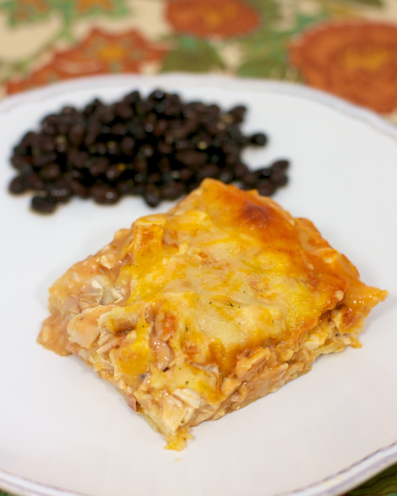 love king ranch casserole it has all of my favorite flavors it is ...