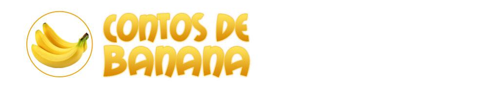 Contos Eróticos de Banana